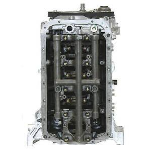 Spartan/ATK Engines - Remanufactured Engines 525B - Image 2