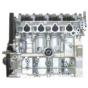 Spartan/ATK Engines - Remanufactured Engines 525B - Image 4