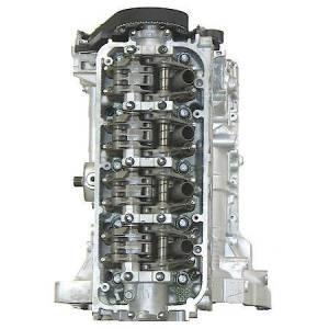 Spartan/ATK Engines - Remanufactured Engines 525B - Image 3