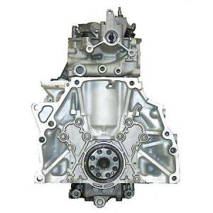 Spartan/ATK Engines - Remanufactured Engines 525A Spartan/ATK Engines Honda F22A 92-93 Engine - Image 3