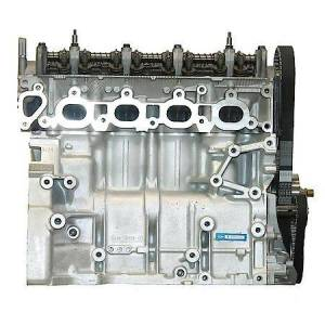 Spartan/ATK Engines - Remanufactured Engines 525A Spartan/ATK Engines Honda F22A 92-93 Engine - Image 4