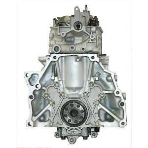 Spartan/ATK Engines - Remanufactured Engines 525 Spartan/ATK Engines Honda F22A1 90-91 Engine - Image 2