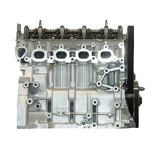Spartan/ATK Engines - Remanufactured Engines 525 Spartan/ATK Engines Honda F22A1 90-91 Engine - Image 3
