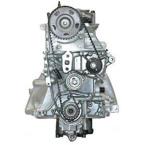Spartan/ATK Engines - Remanufactured Engines 518G Spartan/ATK Engines Honda D15B8 Engine - Image 2