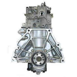 Products - Remanufactured Engines - Spartan/ATK Engines - Remanufactured Engines 518G Spartan/ATK Engines Honda D15B8 Engine