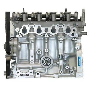 Spartan/ATK Engines - Remanufactured Engines 518G Spartan/ATK Engines Honda D15B8 Engine - Image 3