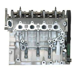 Spartan/ATK Engines - Remanufactured Engines 518G Spartan/ATK Engines Honda D15B8 Engine - Image 4