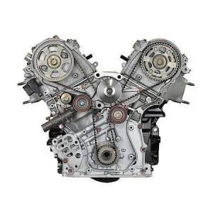 Spartan/ATK Engines - Remanufactured Engines 547H Spartan/ATK Engines Honda J35Z1 06-08 Engine - Image 1