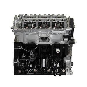 Spartan/ATK Engines - Remanufactured Engines 547H Spartan/ATK Engines Honda J35Z1 06-08 Engine - Image 2