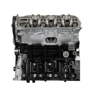 Spartan/ATK Engines - Remanufactured Engines 547H Spartan/ATK Engines Honda J35Z1 06-08 Engine - Image 4
