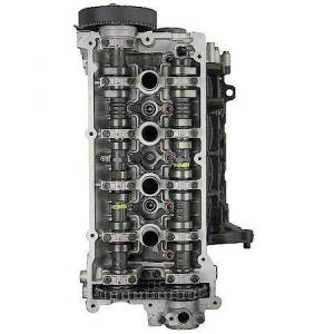 Spartan/ATK Engines - Remanufactured Engines 262 Spartan/ATK Engines Hyundai G4ED 00-05 Engine - Image 2