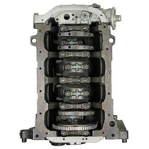 Spartan/ATK Engines - Remanufactured Engines 262 Spartan/ATK Engines Hyundai G4ED 00-05 Engine - Image 3