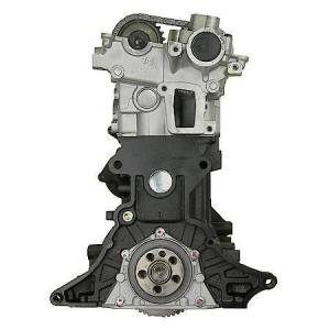 Spartan/ATK Engines - Remanufactured Engines 262 Spartan/ATK Engines Hyundai G4ED 00-05 Engine - Image 4