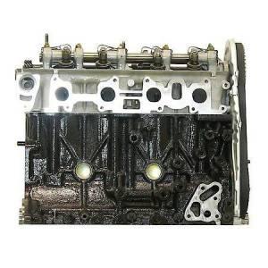 Spartan/ATK Engines - Remanufactured Engines 105 Spartan/ATK Engines Isuzu 2.3 Engine - Image 3