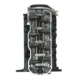 Spartan/ATK Engines - Remanufactured Engines 105 Spartan/ATK Engines Isuzu 2.3 Engine - Image 4