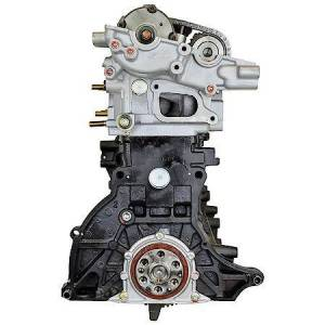 Spartan/ATK Engines - Remanufactured Engines 255A Spartan/ATK Engines Hyundai G4GC 03-11 Engine - Image 3