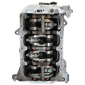 Spartan/ATK Engines - Remanufactured Engines 255A Spartan/ATK Engines Hyundai G4GC 03-11 Engine - Image 4