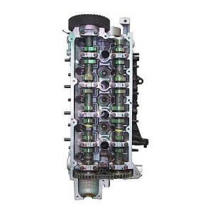 Spartan/ATK Engines - Remanufactured Engines 255B Spartan/ATK Engines Hyundai G4GC 01-02 Engine - Image 2