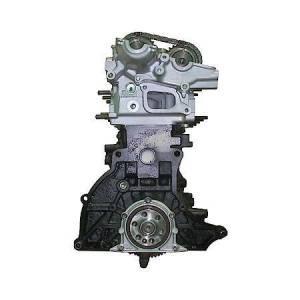Spartan/ATK Engines - Remanufactured Engines 255B Spartan/ATK Engines Hyundai G4GC 01-02 Engine - Image 3