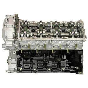 Spartan/ATK Engines - Remanufactured Engines 348 Spartan/ATK Engines Nissan VK56DE 03-06 Engine - Image 3