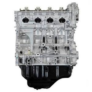 Spartan/ATK Engines - Remanufactured Engines 347A Spartan/ATK Engines Nissan QR25DE Engine - Image 2