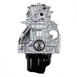 Spartan/ATK Engines - Remanufactured Engines 347A Spartan/ATK Engines Nissan QR25DE Engine - Image 3