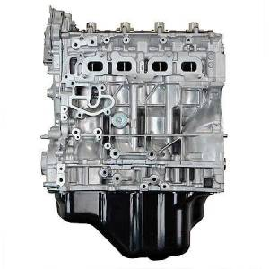 Spartan/ATK Engines - Remanufactured Engines 347A Spartan/ATK Engines Nissan QR25DE Engine - Image 4