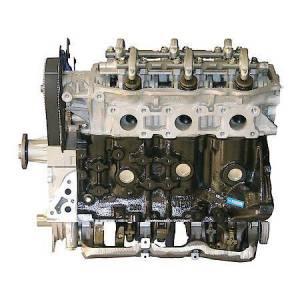Spartan/ATK Engines - Remanufactured Engines 342 Spartan/ATK Engines Nissan VG33E 95-00 Engine - Image 2