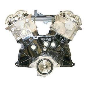 Spartan/ATK Engines - Remanufactured Engines 342 Spartan/ATK Engines Nissan VG33E 95-00 Engine - Image 3
