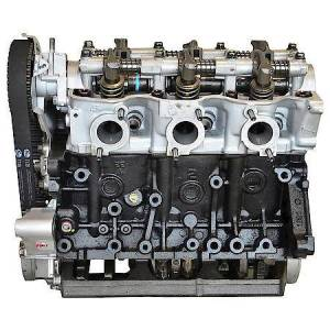 Spartan/ATK Engines - Remanufactured Engines 227N Spartan/ATK Engines Mitsubishi 6G72 FWD Engine - Image 4
