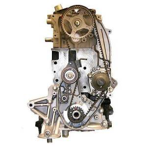 Spartan/ATK Engines - Remanufactured Engines 260 Spartan/ATK Engines Mitsubishi 4G94 6/01-07 Engine - Image 2