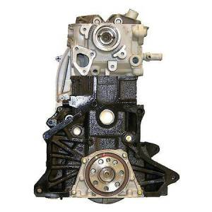 Spartan/ATK Engines - Remanufactured Engines 260 Spartan/ATK Engines Mitsubishi 4G94 6/01-07 Engine - Image 3