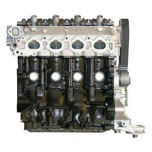 Spartan/ATK Engines - Remanufactured Engines 260 Spartan/ATK Engines Mitsubishi 4G94 6/01-07 Engine - Image 4