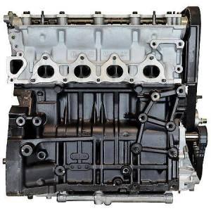 Spartan/ATK Engines - Remanufactured Engines 534D Spartan/ATK Engines Honda H22A4 97-01 Engine - Image 2