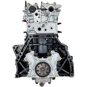 Spartan/ATK Engines - Remanufactured Engines 534D Spartan/ATK Engines Honda H22A4 97-01 Engine - Image 3