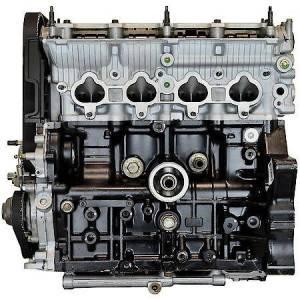 Spartan/ATK Engines - Remanufactured Engines 534D Spartan/ATK Engines Honda H22A4 97-01 Engine - Image 4