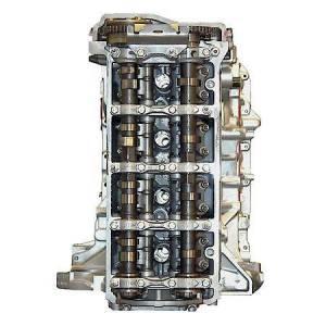 Spartan/ATK Engines - Remanufactured Engines 554 Spartan/ATK Engines Honda K24A4 03-06 Engine - Image 2