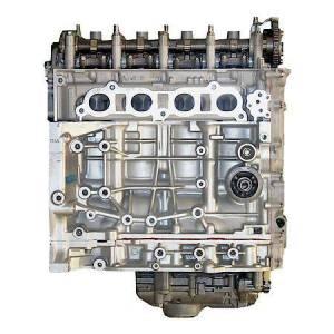 Spartan/ATK Engines - Remanufactured Engines 554 Spartan/ATK Engines Honda K24A4 03-06 Engine - Image 3