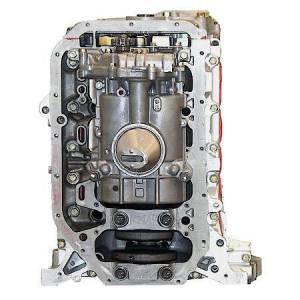 Spartan/ATK Engines - Remanufactured Engines 554 Spartan/ATK Engines Honda K24A4 03-06 Engine - Image 4