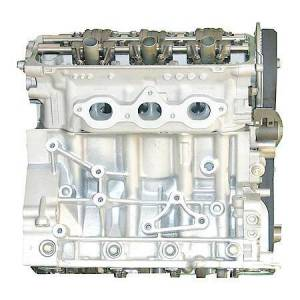 Spartan/ATK Engines - Remanufactured Engines 543 Spartan/ATK Engines Honda J30A1 97-02 Engine - Image 4