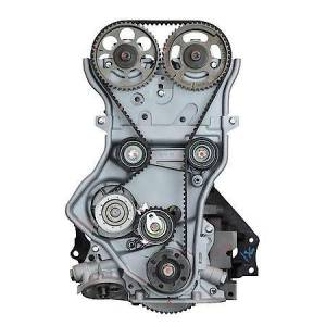 Products - Remanufactured Engines - Spartan/ATK Engines - Remanufactured Engines 122 Spartan/ATK Engines Isuzu 2.2 DOHC 97-03 Engine