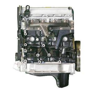 Spartan/ATK Engines - Remanufactured Engines 122 Spartan/ATK Engines Isuzu 2.2 DOHC 97-03 Engine - Image 2