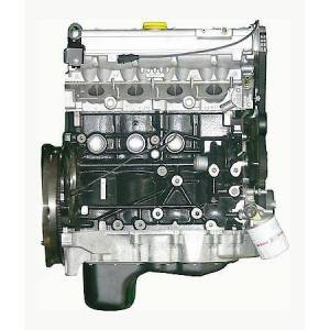 Spartan/ATK Engines - Remanufactured Engines 122 Spartan/ATK Engines Isuzu 2.2 DOHC 97-03 Engine - Image 4
