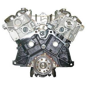 Spartan/ATK Engines - Remanufactured Engines 227R Spartan/ATK Engines Mitsubishi 6G72 2/98-06 Engine - Image 4