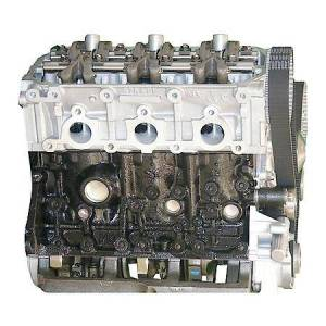 Spartan/ATK Engines - Remanufactured Engines 251A Spartan/ATK Engines Mitsubishi 6G74 7/96-04 Engine - Image 3
