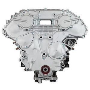 Spartan/ATK Engines - Remanufactured Engines 344B Spartan/ATK Engines Infiniti/Nissan VQ35DE Engine - Image 1
