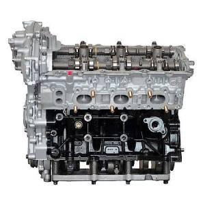 Spartan/ATK Engines - Remanufactured Engines 344B Spartan/ATK Engines Infiniti/Nissan VQ35DE Engine - Image 3