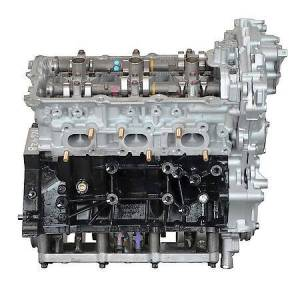 Spartan/ATK Engines - Remanufactured Engines 344B Spartan/ATK Engines Infiniti/Nissan VQ35DE Engine - Image 4