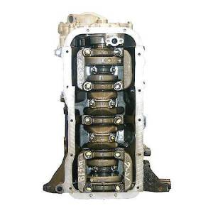Spartan/ATK Engines - Remanufactured Engines 345 Spartan/ATK Engines Nissan QG18DE Engine - Image 2