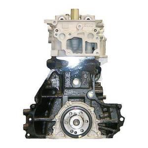 Spartan/ATK Engines - Remanufactured Engines 345 Spartan/ATK Engines Nissan QG18DE Engine - Image 3
